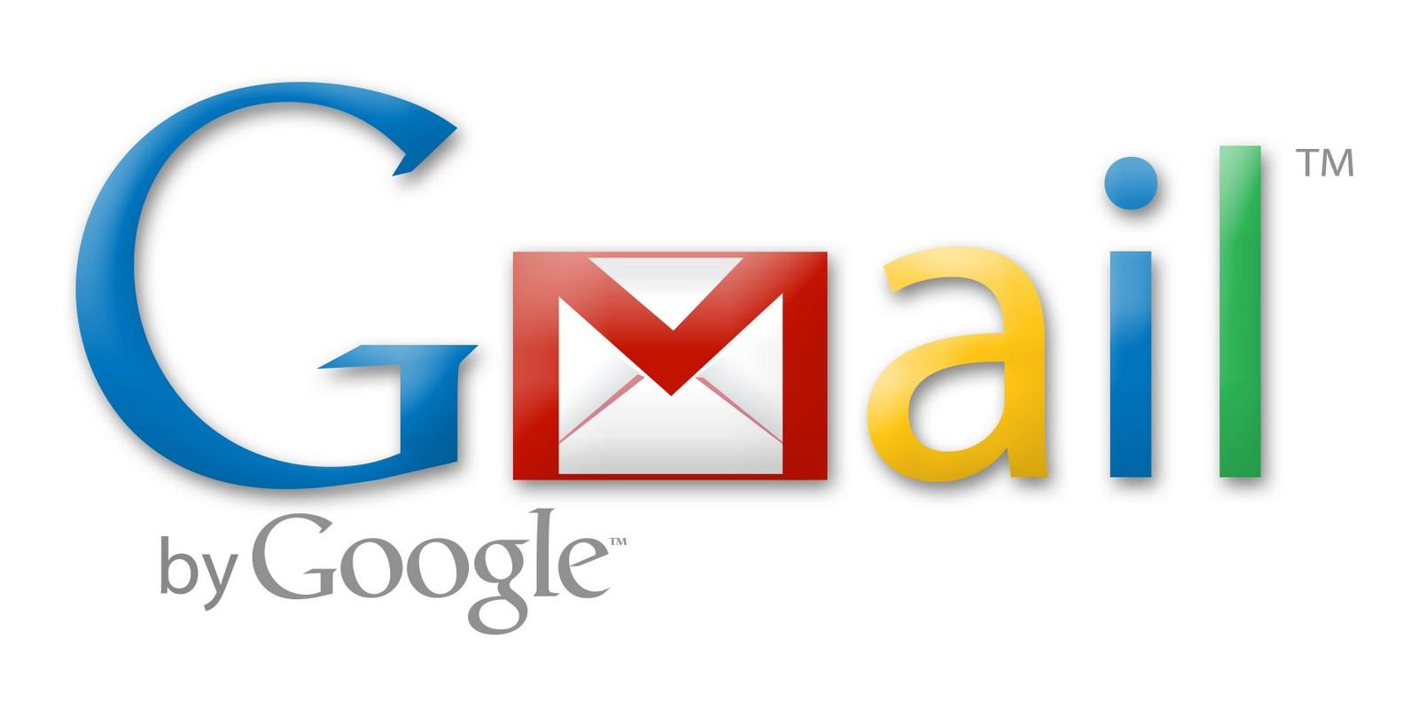 Alasan Kuat Untuk Menggunakan Gmail atau Google Mail